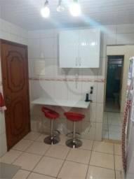 Apartamento à venda com 2 dormitórios em Irajá, Rio de janeiro cod:359-IM545802