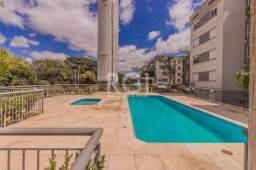 Apartamento à venda com 2 dormitórios em Agronomia, Porto alegre cod:BT11078