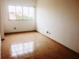 Apartamento de 3 quartos para venda, 88m2