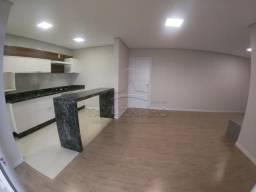 Apartamento para alugar com 2 dormitórios em Centro, Ponta grossa cod:L170