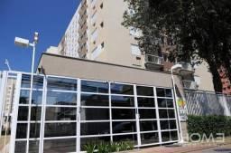 Apartamento com 3 dormitórios à venda, 70 m² por R$ 373.000 - Anil - Rio de Janeiro/RJ