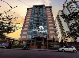 Apartamento à venda com 3 dormitórios em Nossa senhora de fátima, Santa maria cod:13172