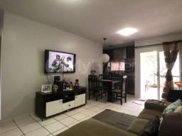 Casa em condomínio com 3 quartos no Condomínio Lagoa Santa - Bairro Residencial Brisas do