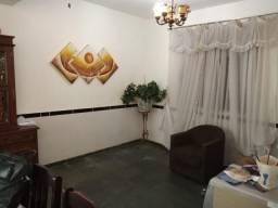 Casa à venda com 2 dormitórios em Santa efigênia, Belo horizonte cod:3964