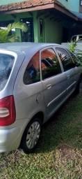 Citroën xsara Picasso 2006
