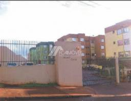 Apartamento à venda com 2 dormitórios em Jd monte carlo, Rolândia cod:9b0a1c2e392