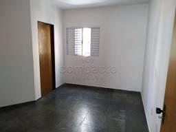 Apartamento para alugar com 1 dormitórios em Higienopolis, Sao jose do rio preto cod:L5710