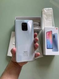 Xiaomi note 9s ( 128GB)