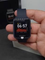 Smartwatch Xiaomi Amazfit Bip S A1821 Gps