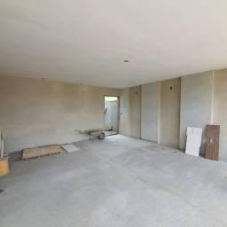 Casa para Venda em Alfenas, Cidade Jardim, 4 dormitórios, 1 suíte, 1 banheiro, 2 vagas