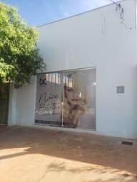Salão para aluguel, Santos Dumont - Três Lagoas/MS