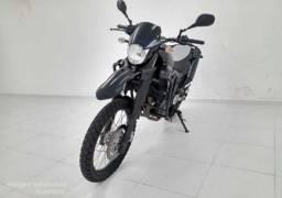 Compre sua XT 660R 2018