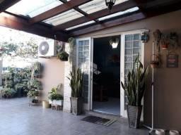 Casa à venda com 2 dormitórios em Humaitá, Porto alegre cod:9942665