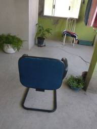 Cadeira Pra Escritório Super Conservada