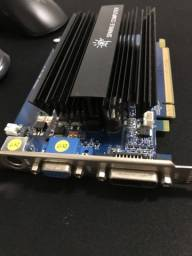 Placa de vídeo Gt9500