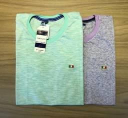 Camisas originais vibonatti