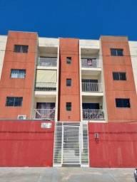 Apartamento Residencial Diamante ao lado da Prefeitura de Várzea Grande