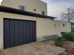 ET casa duplex com 2 quartos em Lagoa de Carapebus