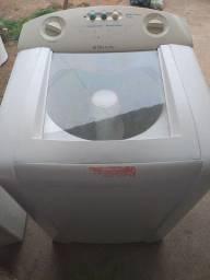 Máquina Electrolux 8kg