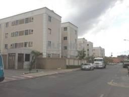 Apartamento à venda com 2 dormitórios em Santa maria, Contagem cod:22375