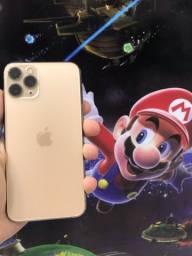 iPhone 11 Pro 512GB (loja física garantia)