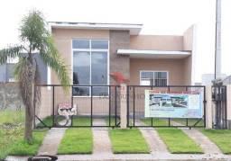 Casa com 3 dormitórios à venda, 110 m² por R$ 420.000,00 - Morada das Palmeiras - Torres/R