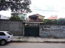 Casa à venda com 5 dormitórios em Pedra azul, Contagem cod:22593