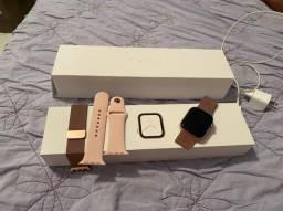 Apple Watch Serie 4 44mm Gold