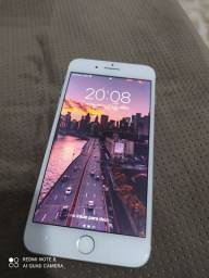 Torro oportunidade iphone 7 PLUS 128GB leia o anúncio