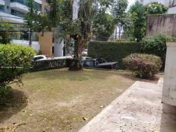 Título do anúncio: Casa para Venda em Salvador, Graça, 3 dormitórios, 3 banheiros, 5 vagas
