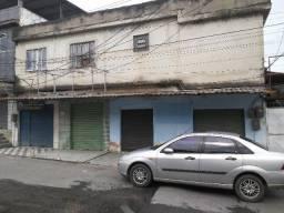 Lojas no Pacheco _ São Gonçalo