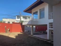 Excelente casa em bairro residencial, 3 suítes, jardim - Conceição, Itabuna-BA