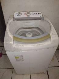 Magina de lavar