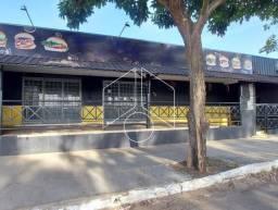 Loja comercial à venda em Jardim acapulco, Marilia cod:V15141