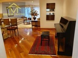 Apartamento 4 quartos na Praia da Costa Ed. Mariah Cód.: 16905F