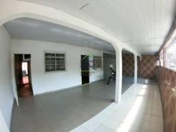 Casa 4 Quartos, Cidade Nova 1, Zona Norte, 250m²