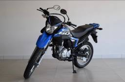 Compre sua moto de forma parcelada no boleto bancário