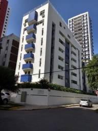 [AL5052] Apartamento com 4 Quartos sendo 4 Suítes. Em Boa Viagem !!