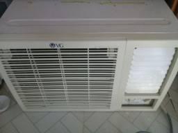 ar condicionado 12btus VG