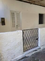 Aluga-se Casa com 3 quartos em Jardim Piedade