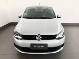 Volkswagen Fox  1.6 MI Rock in Rio