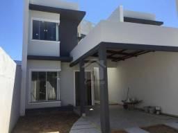 Casa com 3 dormitórios à venda, 142 m² por R$ 450.000 - Nova São Pedro - São Pedro da Alde