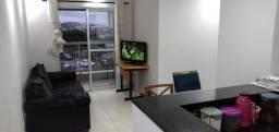 Apartamento 70m2 Taboão da Serra