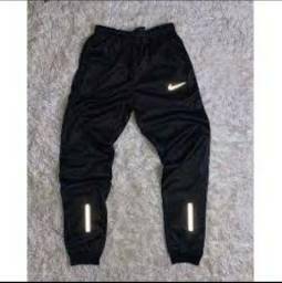 Calça Nike Jogger Refletiva