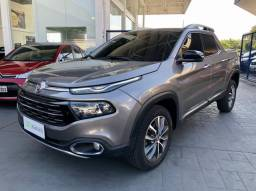 Título do anúncio: Fiat Toro Volcano Diesel  2019 - 22.932 kms