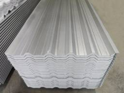 Fabrica de telhas térmicas padrão