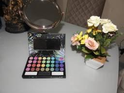 Paleta de Sombras BH Cosmetics original -