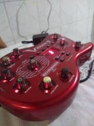 Pedaleira V-amp3