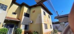 Locação de apartamento Tiradentes