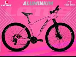 Bicicleta ato 29 R$ 1.979,00